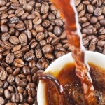 The Coffee Experience: Free Coffee at Starbucks
