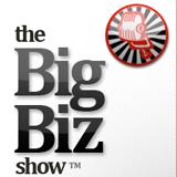 Big-Biz-Show-sml.png