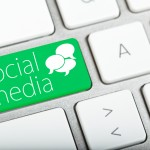 Social CRM: An Idea Whose Time has Come?